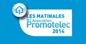 Matinales Promotelec 2014